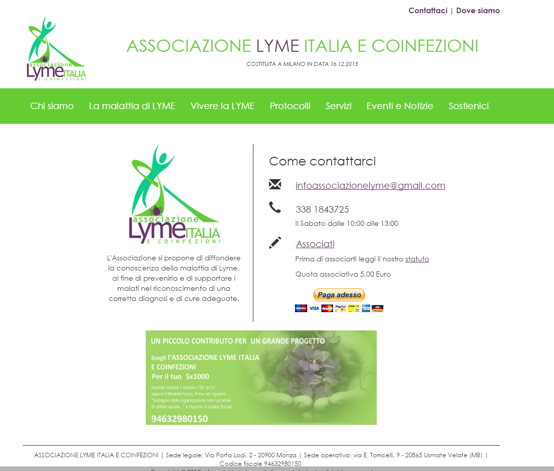 lyme_italia_carlo-corazza