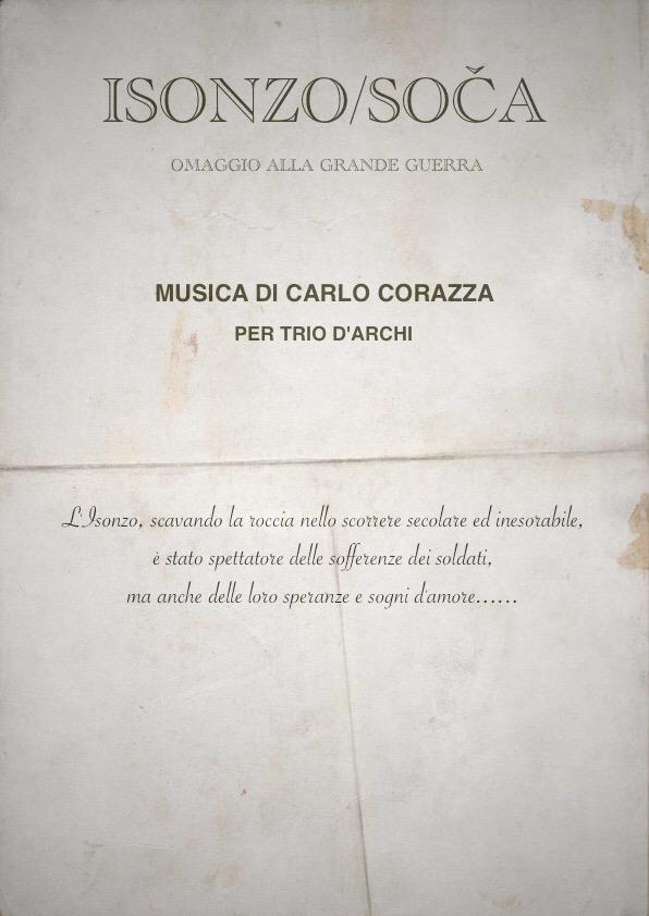 isonzo_carlo_corazza