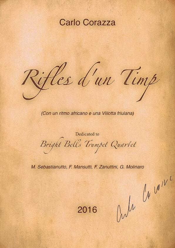 rifles_dun_timp_carlo_corazza