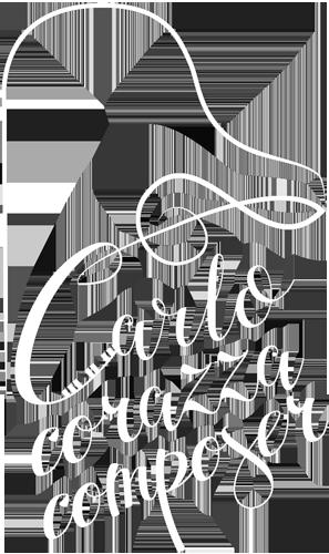 Logo_Corazza_white_web