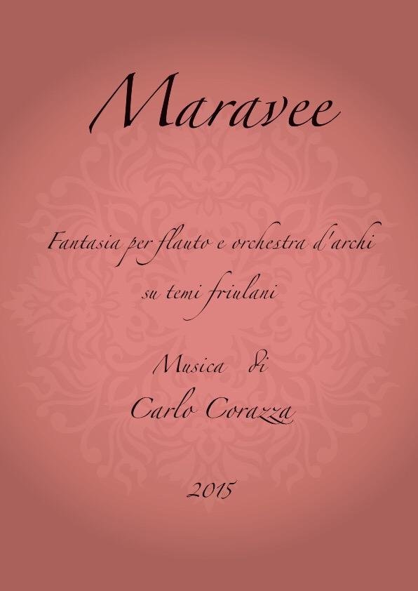 maravee_carlo_corazza